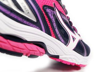 Para los que se inician en el mundo del running