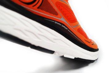 Natural Running para primerizos