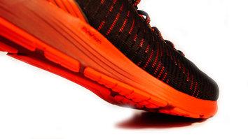 Para un corredor que quiera unas zapatillas para todo