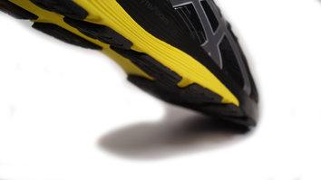 Ampliando su abanico de corredores gracias a sus cambios