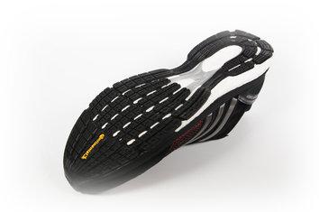 Agarre y durabilidad excelente para estos neumáticos Continental