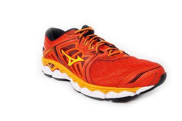 Zapatillas para disfrutar de muchos kilómetros a ritmos medios