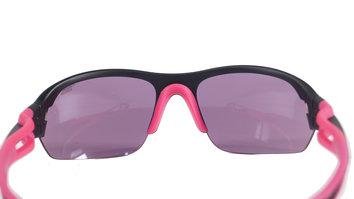 Las Cébé disponen de unas lentes fiables para correr en sol y sombra