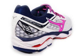 Zapatillas de entrenamiento sin renunciar a la reactividad.