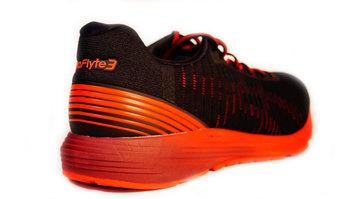 Ideales para medias maratones y maratones