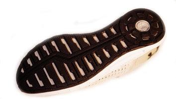 Zapatillas de entrenamiento para sumar kilómetros