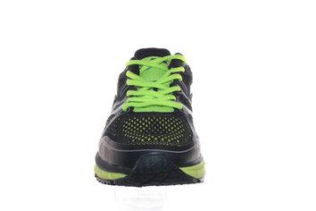 Una zapatilla para correr por cualquier sitio