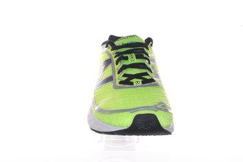 Zapatillas rápidas con una buena reactividad