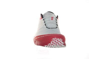 Zapatillas ligeras para volar a ras de suelo