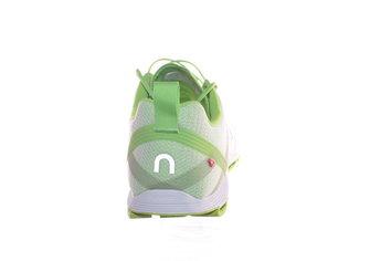 On Running CloudRacer: la zapatilla que te hará ganar.