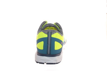 Las zapatillas perfectas para tus competiciones