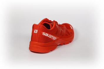 Las zapatillas de competición que haran que mejores tus marcas personales