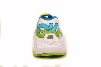 Zapatillas versátiles que nos acompañaran en Maratones
