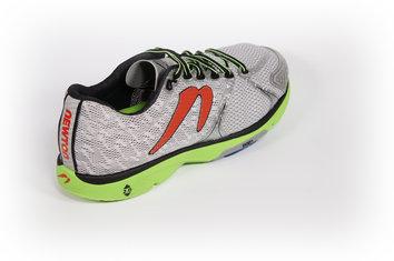 Zapatillas para ritmos rápidos y entrenos intensivos o competiciones.
