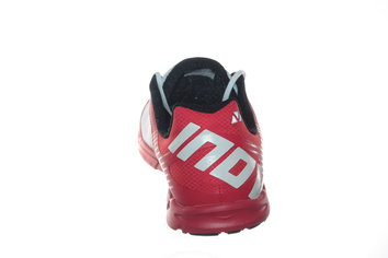 Unas zapatillas rápidas para ritmos altos