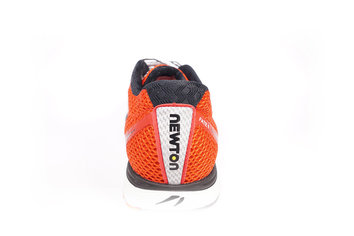 Buena zapatilla para iniciarse en el natural running