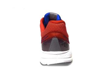 Zapatilla rápida para conseguir ser sub3h en maratón