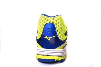 Las zapatillas que sirven para todo