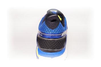 Una zapatilla apta para todos