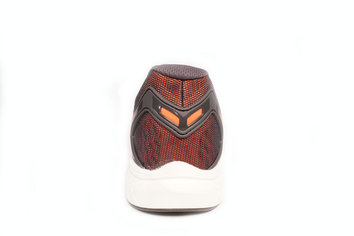 Puma Ignite Dual una zapatilla polivalente para salir a correr un par de días a la semana.