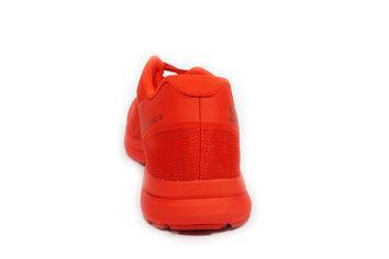 Salomon S-Lab Sonic 2, probablemente las zapatillas de competición más cómodas.