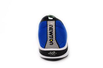 Una zapatilla hecha para adentrarnos a la técnica del running