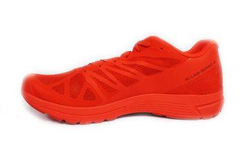 Las Salomon S-Lab Sonic 2 son unas zapatillas que rozan la perfección.